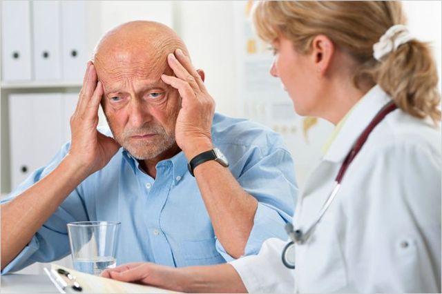 Обязанности опекуна над психически больным человеком: как оформить опекунство