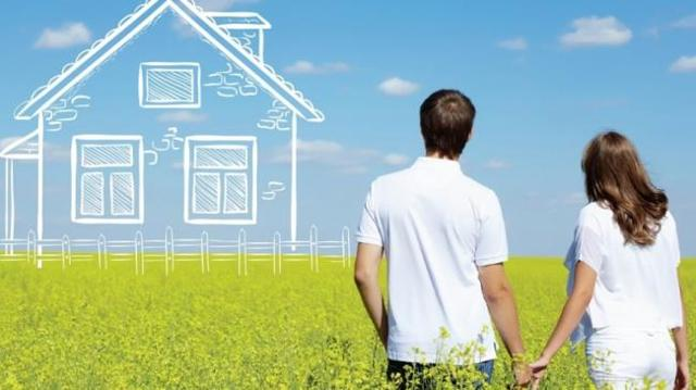 Субсидии для молодых семей на покупку жилья, как получить ипотеку, консультация по программе