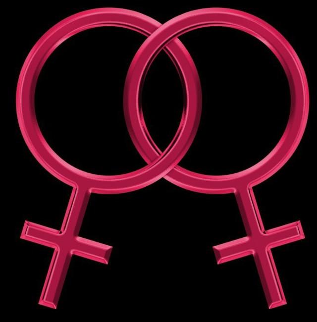 Однополые браки: список стран, в которых они официально разрешены и запрещены