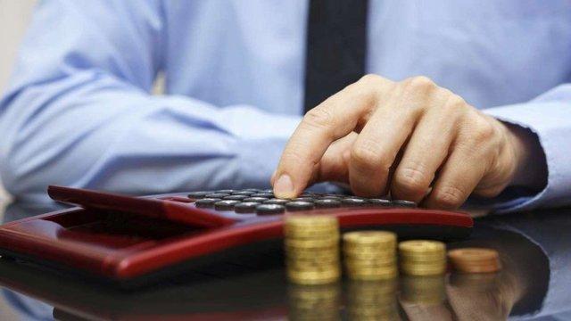Предприятие не платит алименты: что делать, куда обращаться, какова ответственность работодателя?