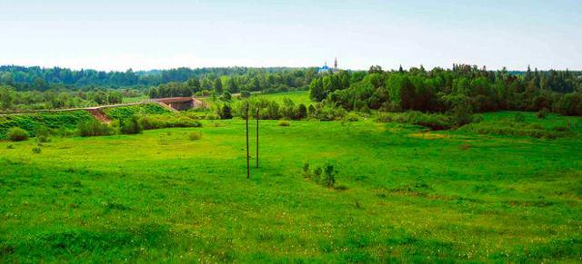 Можно ли продать земельный участок, выделенный многодетной семье, как это сделать?