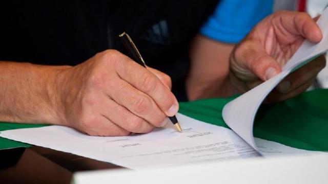 Если есть завещание, кто может претендовать на наследство помимо указанных в документе лиц?