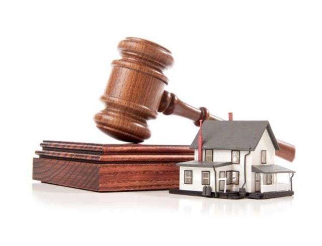Материнский капитал при разводе супругов: как делится купленная на его средства квартира?