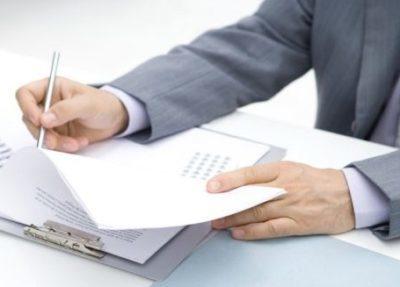 Договор дарения: Росреестр и государственная регистрация дарственной на квартиру
