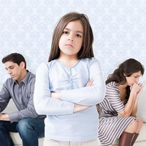 Можно ли подать на развод в другом городе: как развестись, не имея прописки?