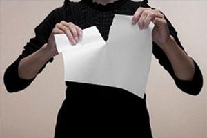Признание брака недействительным: судебная практика и примеры решений суда