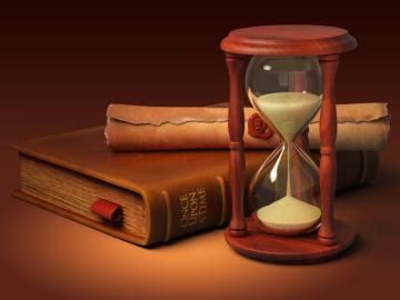 Принятие наследства по истечении установленного срока: когда можно фактически, заявление в суд
