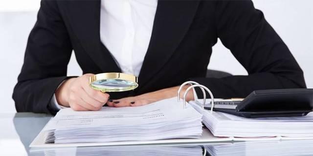 Можно ли вернуть страхование жизни по кредиту, как правильно осуществить возврат денег?