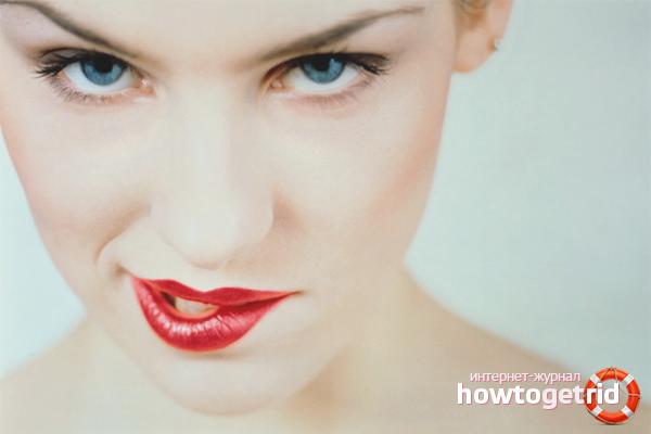 Как отомстить мужу за измену и наказать: практические советы психолога