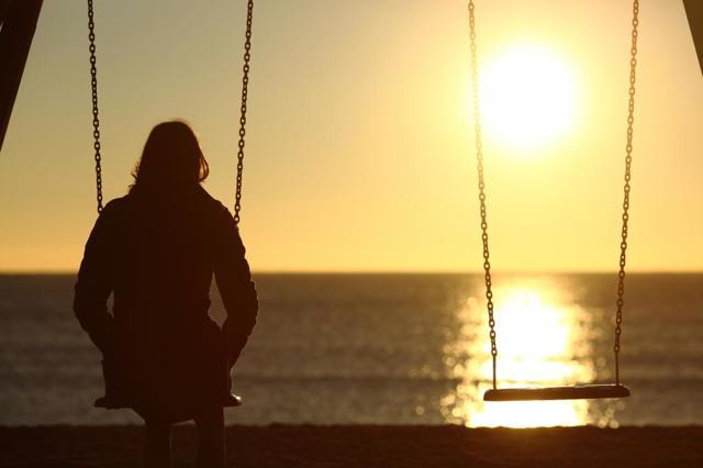 Что делать, если разлюбила мужа: причины, полезные советы психолога