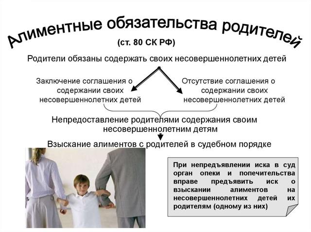 эмансипация семейный кодекс