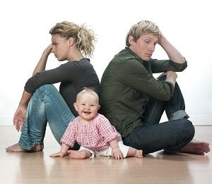 Причины расторжения брака в исковом заявлении: что указать при наличии детей?