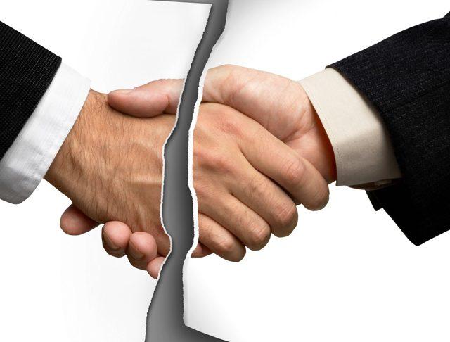 Признание договора дарения недействительным: образец искового заявления, судебная практика
