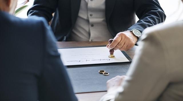 Совместная опека над ребенком после развода: возможна ли и на каких условиях?
