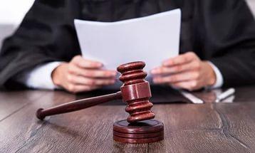 Как оспорить наследство в судебном порядке: образец искового заявления, правила процедуры