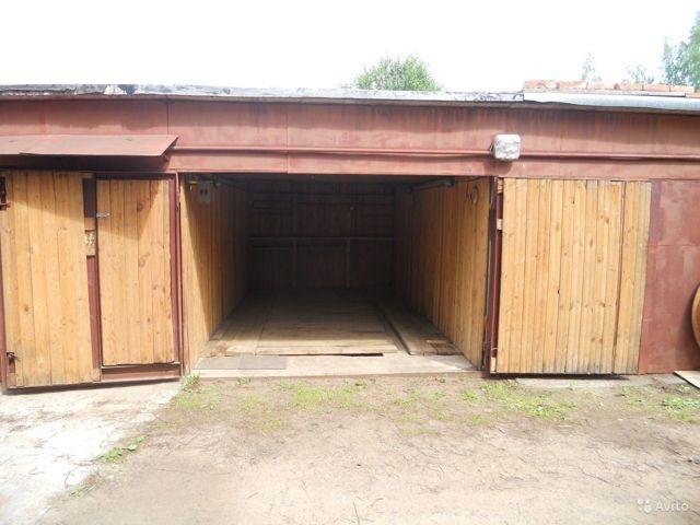 Как продать гараж: находящийся в собственности, в гаражном кооперативе?
