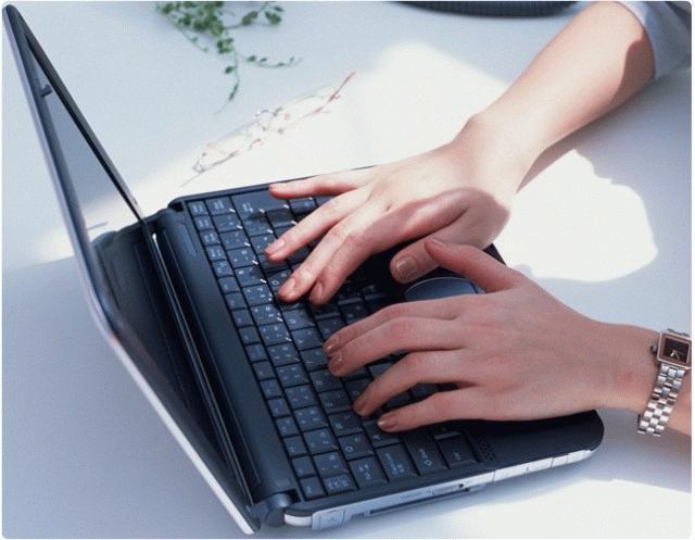 Подать на развод через интернет: условия, необходимые документы, порядок оказания услуги