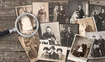 Как доказать родство с умершим, если нет документов, подтверждающих факт родственных отношений?