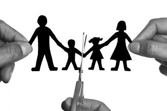 Срок исковой давности по алиментам на детей, в том числе после 18 лет