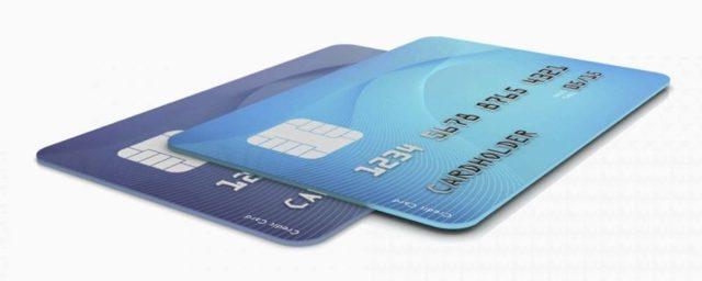 Как перечислить алименты платежным поручением: образец заполнения бланка, процедура перевода денег