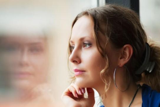 Как забыть женатого мужчину и пережить боль расставания с любовником: советы психолога