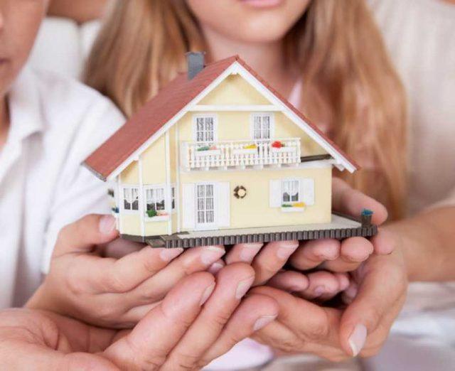 Ежемесячное пособие малоимущим на ребенка: размер, порядок оформления и необходимые документы