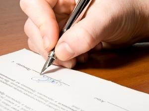 Как зарегистрировать дом на земельном участке: какие документы нужны для регистрации?