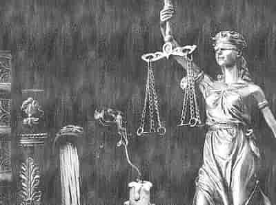 Как составить завещание без нотариуса, чтобы оно имело законную силу: образец и правила написания