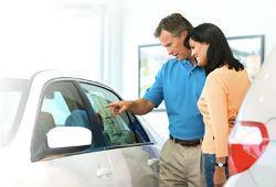 Страхование жизни при автокредите: как отказаться, обязательно ли оно?