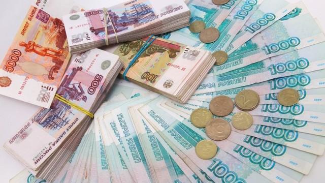 Как расторгнуть соглашение об уплате алиментов в одностороннем порядке, можно ли его отменить?