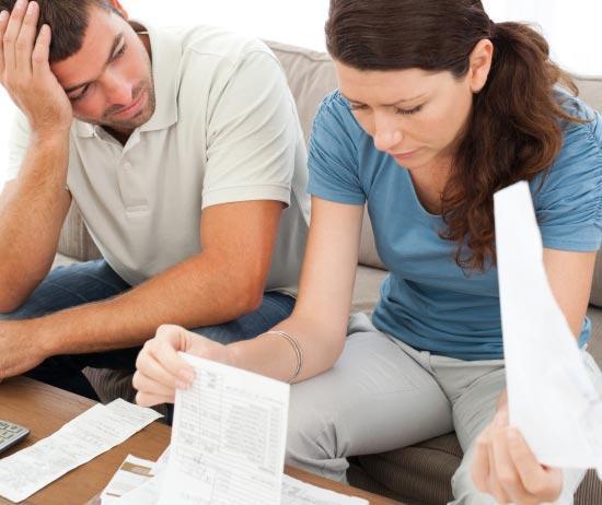 Как платить алименты без суда в добровольном порядке, куда обратиться и какие документы нужны?