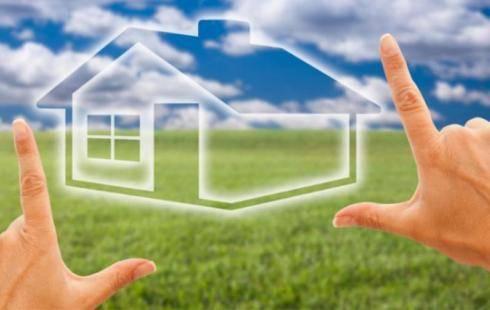 Многодетным семьям вместо земли могут выдавать деньги на строительство или квартиру: правда ли это?