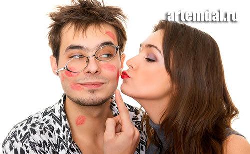 Почему мужчины изменяют женам, но не уходят, что делать в такой ситуации?