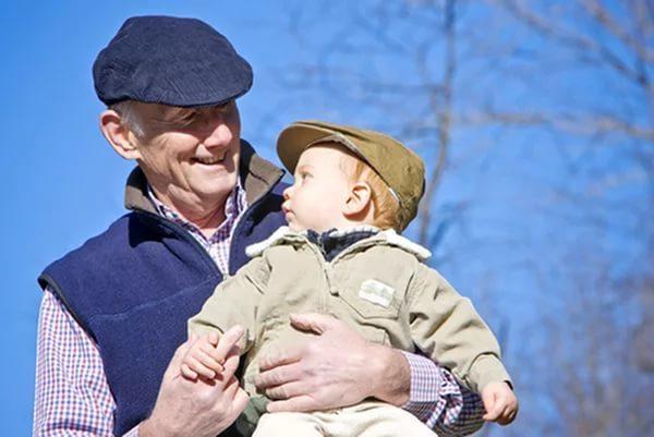 Исковое заявление об ограничении родительских прав: образец, кто может подать, нюансы составления