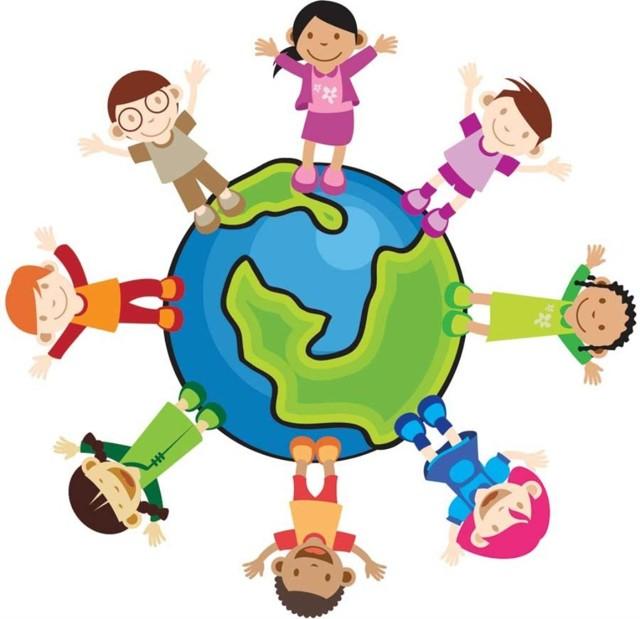 10 принципов декларации прав ребенка в России: краткое содержание, самое важное