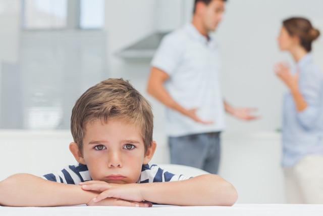 Установление отцовства в судебном порядке и взыскание алиментов за прошедший период