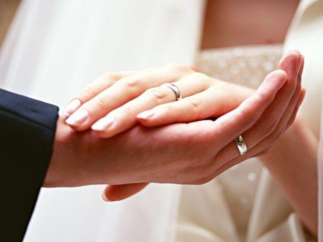 Развод через МФЦ: можно ли подать заявление не в загсе, какие нужны документы?