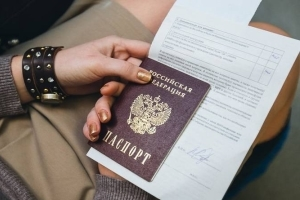 Как восстановить свидетельство о браке: где получить копию, какие документы нужны, сколько стоит