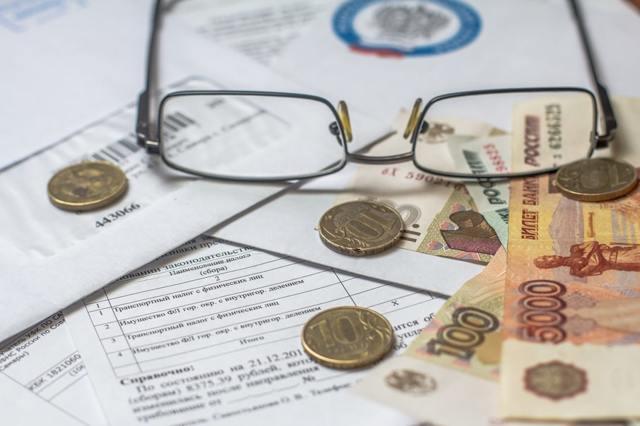 Освобождение от транспортного налога многодетных семей: оформление налоговых льгот на автомобиль