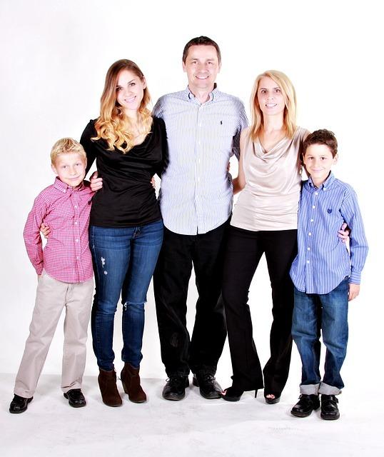Материнский капитал за второго ребенка: кому положен, как оформить?