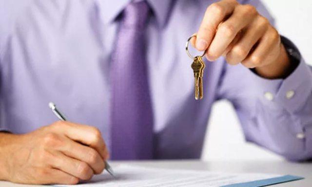 Регистрация в Росреестре свидетельства о праве на наследство: как зарегистрировать на квартиру