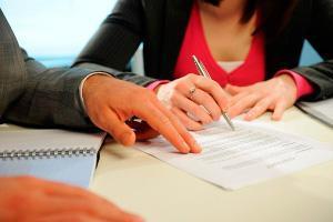 Исковое заявление о разделе совместно нажитого имущества супругов после развода, образец