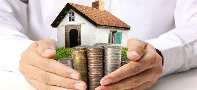 Приватизация дачного участка: надо ли приватизировать домик на приватизированной земле?