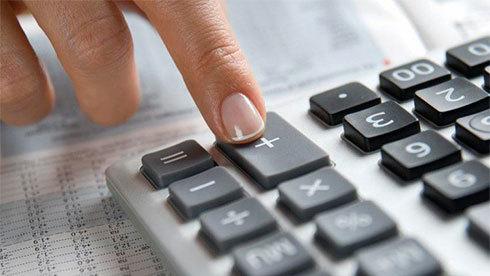 Алименты с отпускных: можно ли удерживать, как выплачивать, сроки перечисления