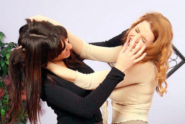 Как вернуть мужа в семью от любовницы - советы психолога: удается ли кому-нибудь это сделать?