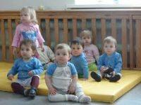 Изъятие детей из семьи органами опеки: в каких случаях могут забрать ребенка и как его вернуть?