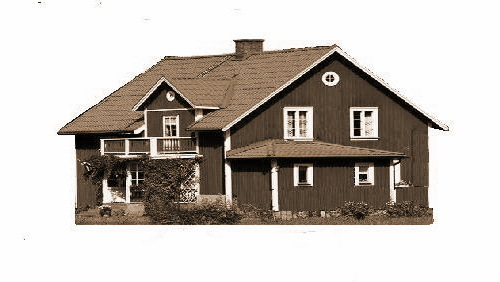 Налог на дарение недвижимости близкому родственнику или чужому человеку: как рассчитать, кто платит?