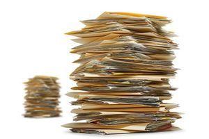 Документ на право собственности на квартиру: какие бумаги являются правоустанавливающими?