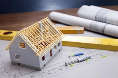 Переуступка прав на недвижимость: понятие, порядок передачи собственности, подводные камни сделок