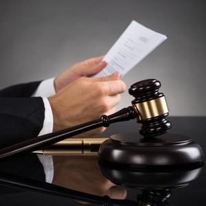 Как забрать заявление из суда о разводе, если подали иск и передумали, а также из загса?